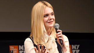 Nonton  20th Century Women  Press Conference   Nyff54 Film Subtitle Indonesia Streaming Movie Download
