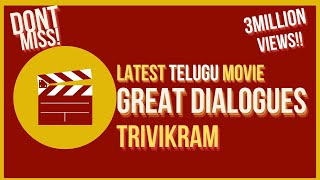Video Latest Telugu Movies 2018 Full Movie || Karam Dosa || Shivakumar R || By Trivikram Gajulapalli MP3, 3GP, MP4, WEBM, AVI, FLV April 2018