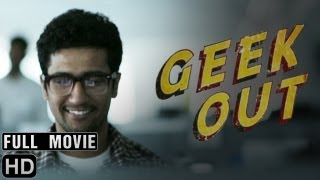 Geek Out Official Movie - Directed by Vasan Bala