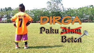 Download Video DIRGA PAKU BETON [Titisan Teja Paku Alam] MP3 3GP MP4