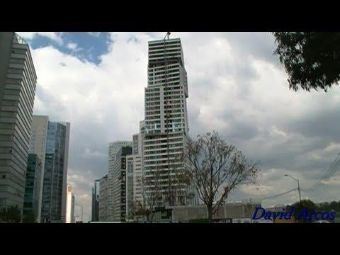 Siroco Elite Residences - Construcción - 02-08-2013