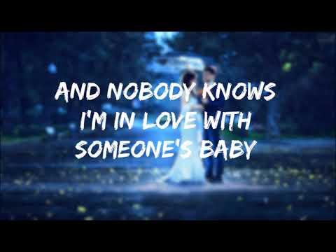 Little Mix - Secret Love Song ft. Jason Derulo (Lyrics)