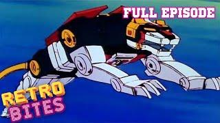Video Voltron Defender of The Universe | The Missing Key | Kids Cartoon | Kids Movies MP3, 3GP, MP4, WEBM, AVI, FLV Agustus 2019