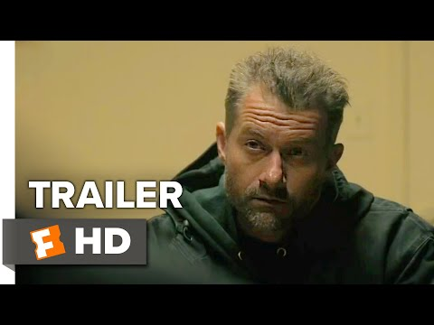 The Standoff at Sparrow Creek Trailer #1 (2019) | Movieclips Indie