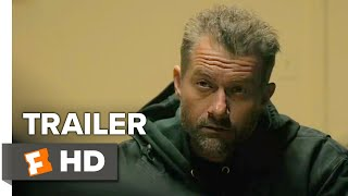 The Standoff at Sparrow Creek Trailer #1 (2019) | Movieclips Indie by Movieclips Film Festivals & Indie Films