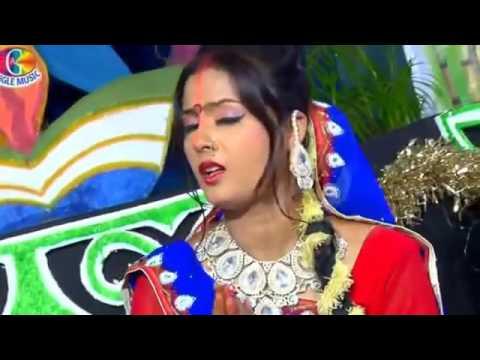 Video Ghuthi Bhar Dhoti Bhije    Daura Mathe Sobhela   Pankaj Lal Yadav   Priyanka Pan download in MP3, 3GP, MP4, WEBM, AVI, FLV January 2017