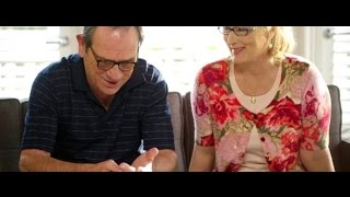 Nonton Hope Springs  2012  With  Tommy Lee Jones  Steve Carell Meryl Streep Movie Film Subtitle Indonesia Streaming Movie Download