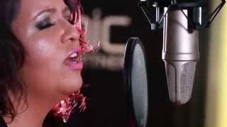 Download Lagu Rochelle Pitt - You've Got a Good Thing Coming Mp3