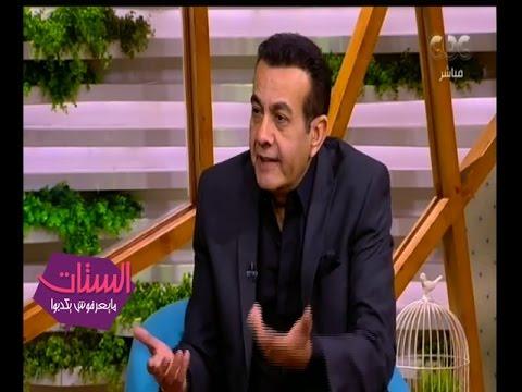 أسامة منير يطالب شيخ الأزهر بإصلاح المناهج قبل تقديم التعازي والشجب
