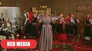 Shkurte Fejza - Programi Festiv 2013 - 1