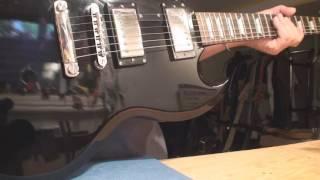 "Please watch: ""Why Do Cheap Guitars Rarely Play Well"" https://www.youtube.com/watch?v=nL__W4ziI1g..."