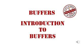 Video Buffers   Introduction   Calculation of pH of Buffers   Acid Base Equilibrium MP3, 3GP, MP4, WEBM, AVI, FLV Juli 2018
