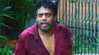 Video Marimayam | Ep 283 -  Wanted a second hand liver!!! | Mazhavil Manorama by Mazhavil Manorama MP3, 3GP, MP4, WEBM, AVI, FLV Mei 2018
