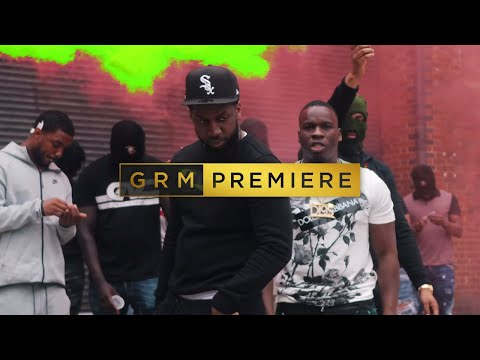 Dae Digs x Tiny Boost – D&G [Music Video] | GRM Daily [Music Video] | GRM Daily