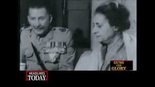 Guns and Glory Episode 1 : 1971 Indo-Pak war Part 1 full download video download mp3 download music download