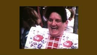 Spakenburgse dagen 1983