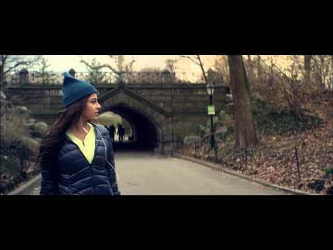 Tekst piosenki Gusttavo Lima - Not this time ( Vou me encontrar)   ft.Laura S. po polsku