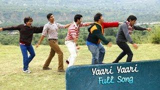 Nonton Yaari Yaari   Full Song   Purani Jeans Film Subtitle Indonesia Streaming Movie Download