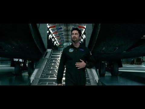 Geostorm  - Trailer F2 (ซับไทย)