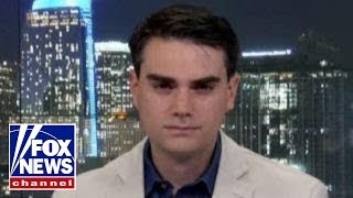 Video Ben Shapiro reacts to FBI text messages involving Obama MP3, 3GP, MP4, WEBM, AVI, FLV Desember 2018