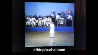 Ethiopian - Ethiopia Amharic Music Etv Live - Addis Abeba