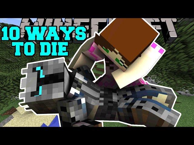 Minecraft-most-insane-deaths