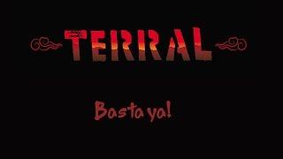 Terral - Basta ya (Directo) Sala Trinchera
