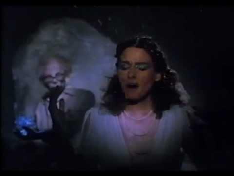 The Dungeonmaster (1985) trailer