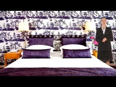 Fabulous comment poser tissu mural with poser du tissu mural - Poser du tissu mural ...