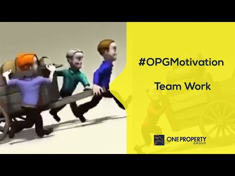 Video #MOTIVASI 4 -  Motivasi Kerja Team Work download in MP3, 3GP, MP4, WEBM, AVI, FLV January 2017