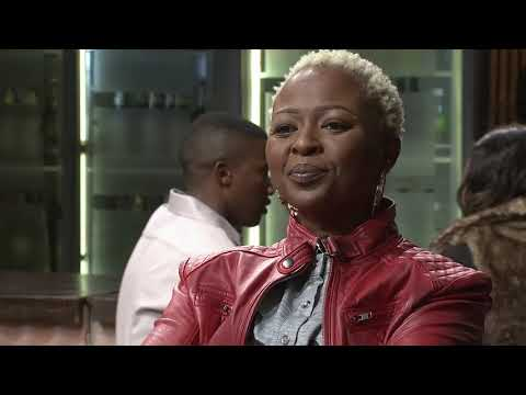 Generations: The Legacy 29 - Eps 102