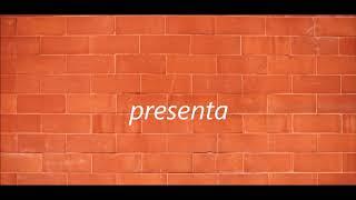 Video Engobya by baingana Geoffrey MP3, 3GP, MP4, WEBM, AVI, FLV Juli 2019
