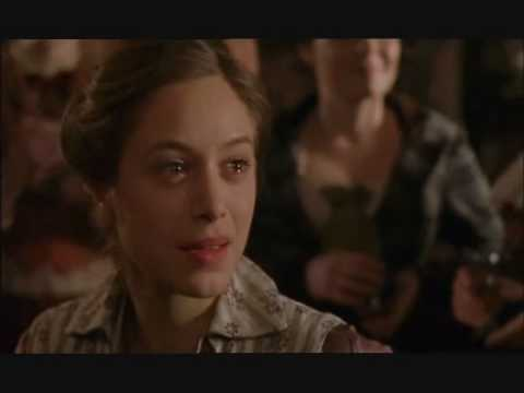 Movie Scenes - Tipping The Velvet - The Stranger (Part 3)
