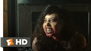 Nonton Life After Beth  8 10  Movie Clip   Beth S Hungry  2014  Hd Film Subtitle Indonesia Streaming Movie Download