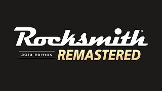 The fastest way to learn guitar is now better than ever. Rocksmith® 2014 Edition – Remastered includes a free downloadable update with a customizable learnin...