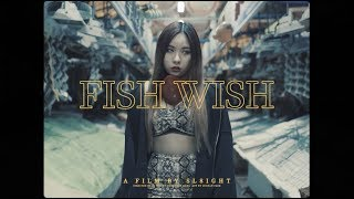 Download Lagu 설아(Seora) - 'Fish Wish' M/V Mp3