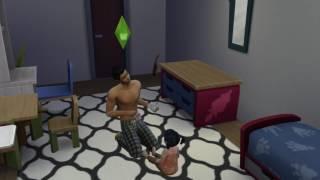 25 июн 2017 ... Challenge: 5 проблемных малышей  Взрыв мозга / The Sims 4 · 123.395.483 nviews; 2930 videos. 1. 👶   СБЕЖАВШИЙ МАЛЫШ THE SIMS...