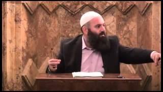 Disa mësime dhe porosi të Ulemave nga historia Islame - Hoxhë Bekir Halimi