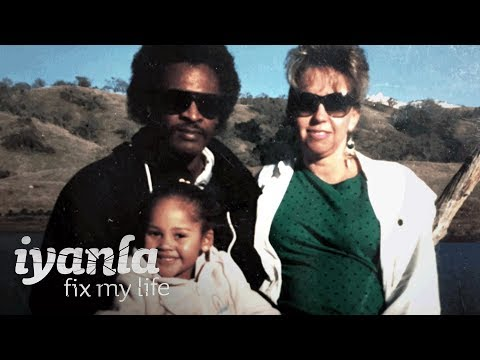 "First Look at ""A Family's Curse: Abuse, Lies & Blackmail"" 