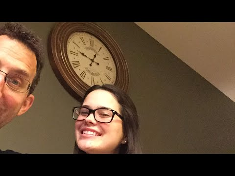 Late Night with Lookner & Liz: RSBN Pre-Rally Live Stream from Cedar Rapids, IA