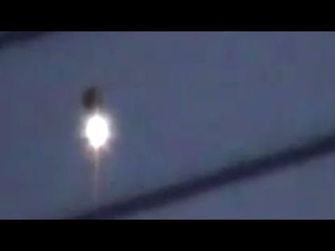 UFO Sightings Broad Day Light UFO Australia UFO Hunter Captures Incredible Videos 2014