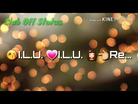 Video Gori Ke Jhumka Jhulay Re Whatsapp Status || Made By || Club Off Status download in MP3, 3GP, MP4, WEBM, AVI, FLV January 2017