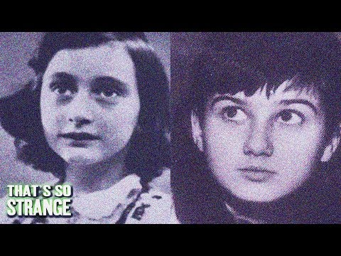5 Children Who Remember Past Lives | Reincarnation Stories