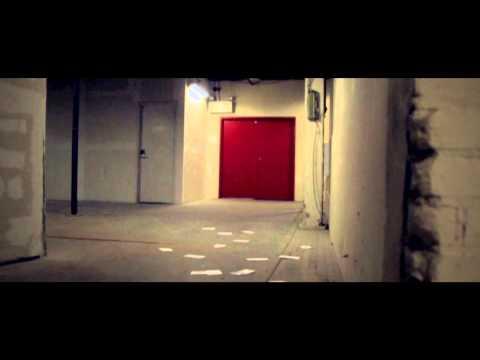 Tekst piosenki Flyleaf - Thread po polsku
