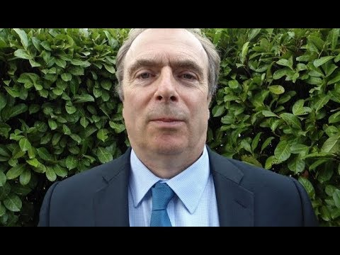 Abortion   Peter Hitchens & Jacob Rees-Mogg (видео)