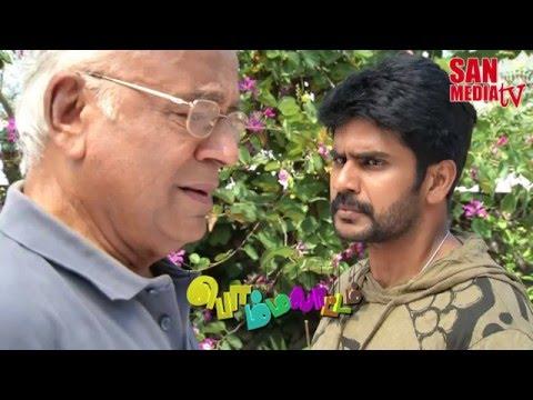 Bommalattam 09-03-2016 – Sun Tv Serial