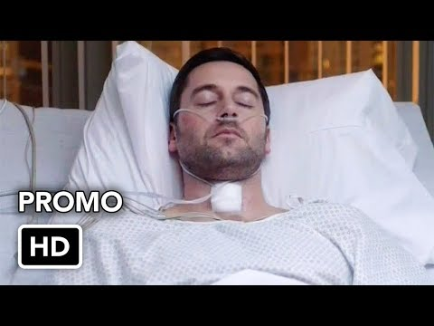"New Amsterdam 1x10 Promo ""Six or Seven Minutes"" (HD)"