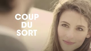 Grégoire - Coup du sort [CLIP OFFICIEL] - YouTube