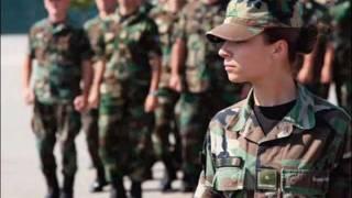 FSK- Forca E Sigurisë Së Kosovës. MFSK