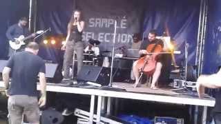 Video Kyjovský festival / NOISE